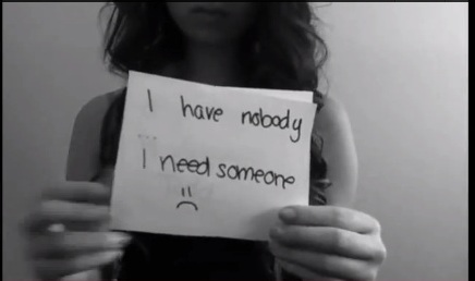 Amanda Todd Did Not Deserve To Die Bully No More Music