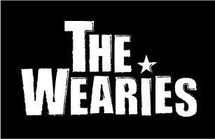 Wearies6