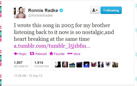 ronnie3