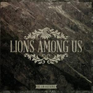 Lions Among Us