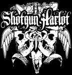 Shotgun Harlot