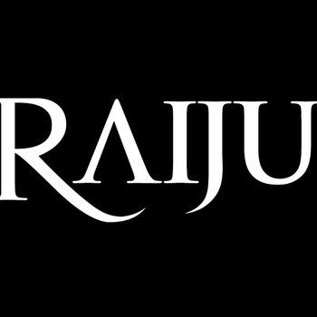 Raiju Delivers A Fresh New Sound That Is Highly Addictive And You Will Love Music Junkie Press All things considered, raiju's non sequitur showcases an extreme amount of musicianship and skill. music junkie press