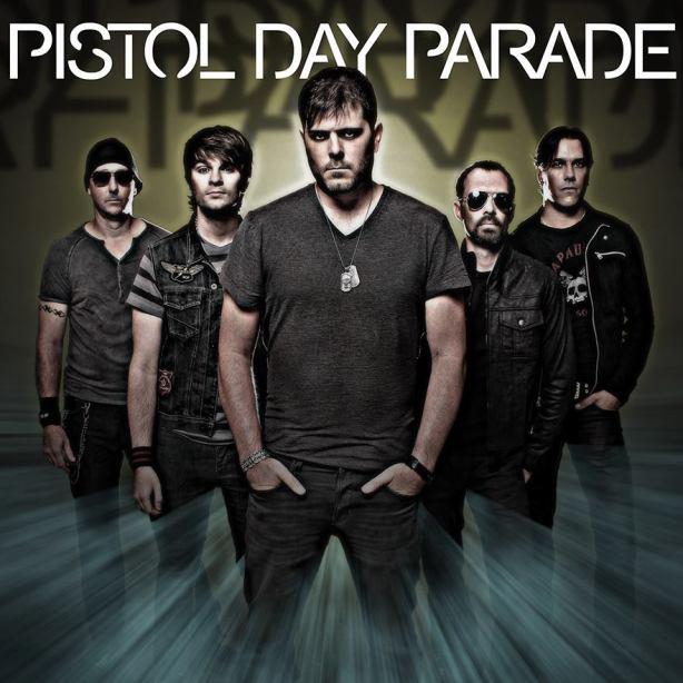 pistoldayparade