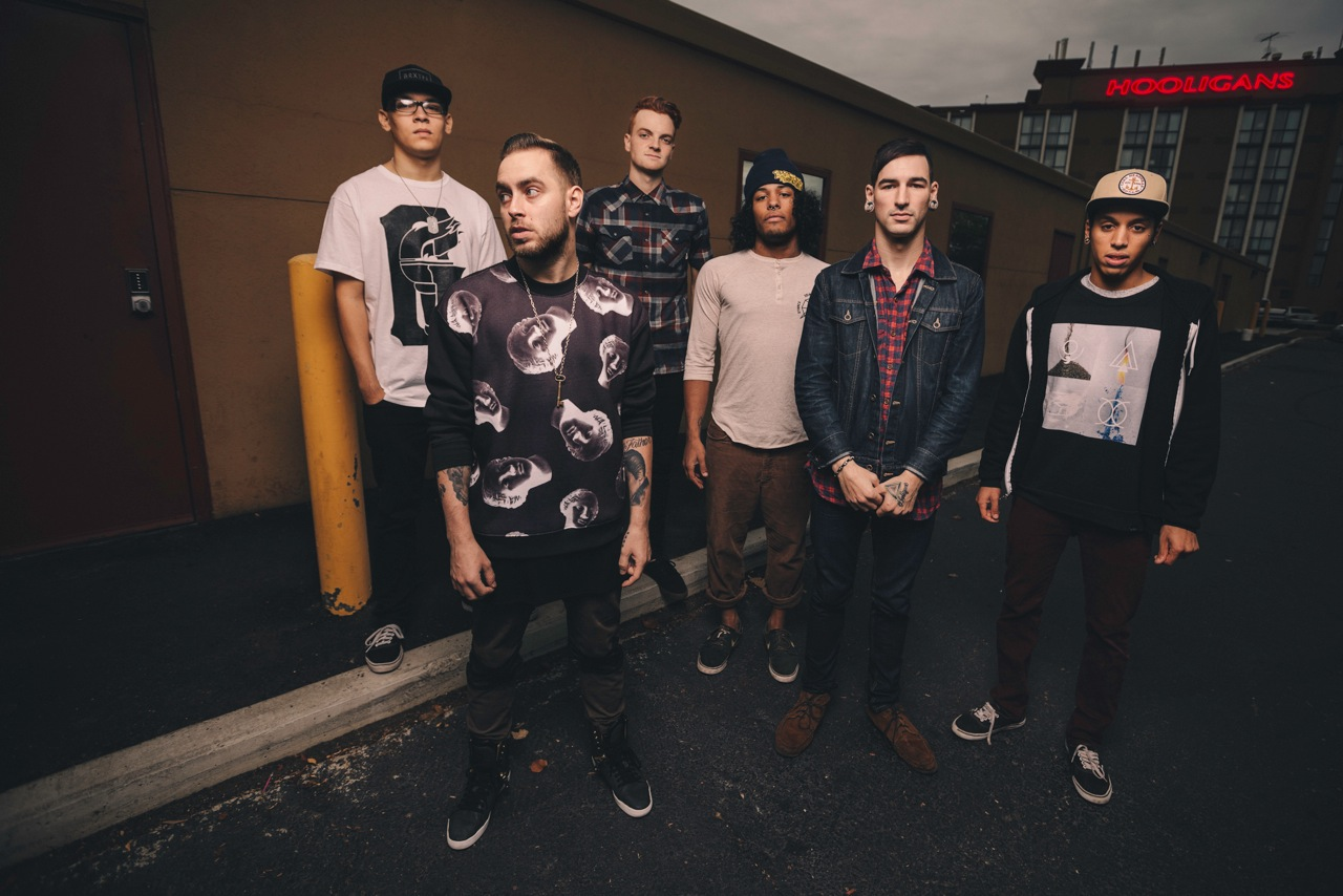Issues That 72