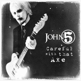 john5
