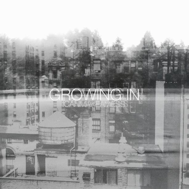 growingin